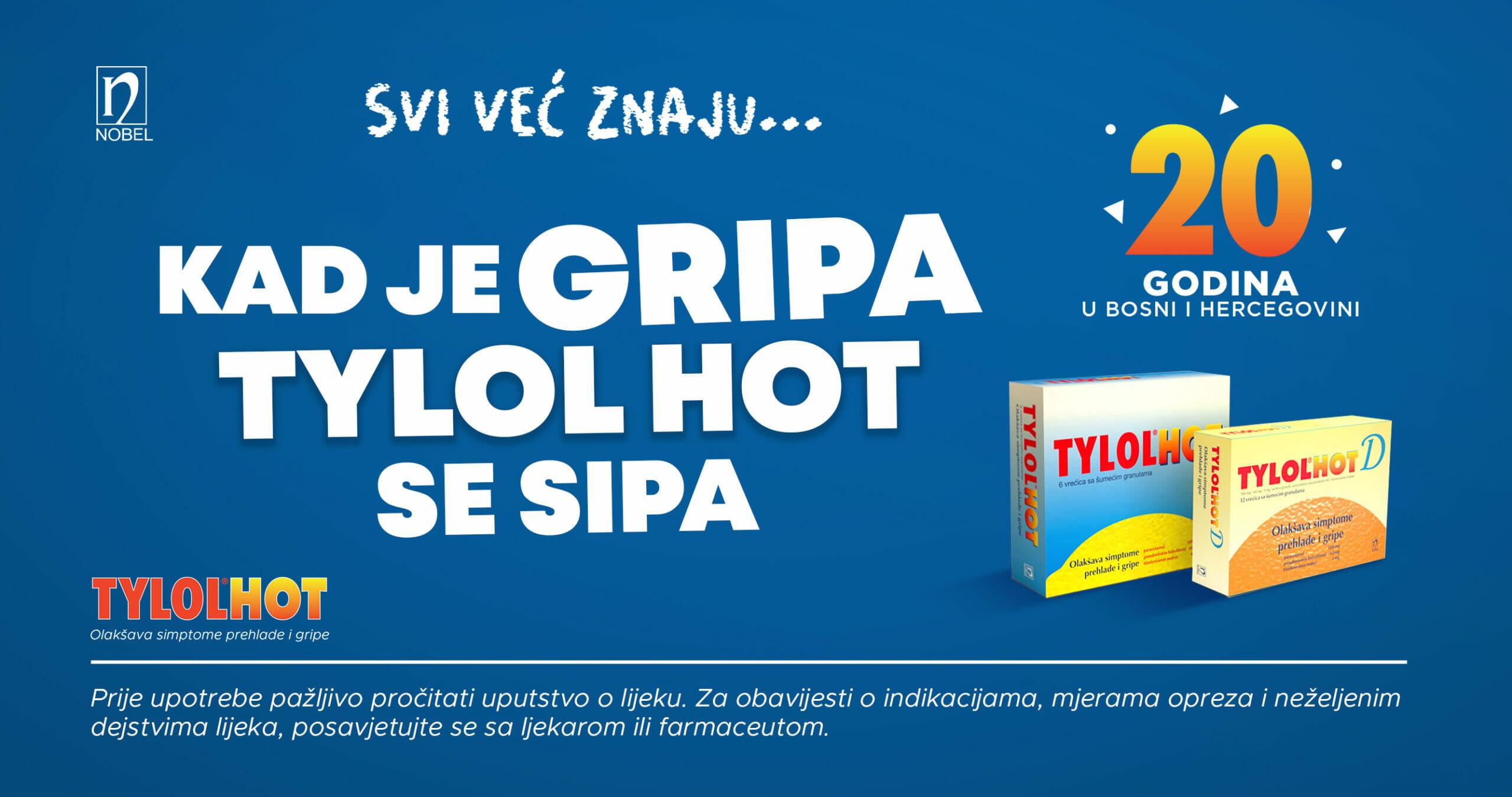 Tylol hot clanak